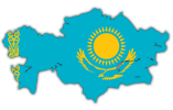 Kazahstan_lll