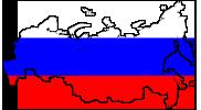 Russia_lll