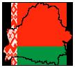 Belarus_lll