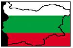 Bulgaria_lll