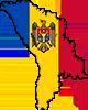 Moldova_lll